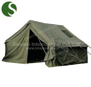 swedish_tent